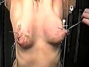 Thumb from bdsmmoviessex.com